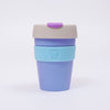 KeepCup Reusable Travel Cup 340ml | Parma Violet