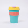KeepCup Reusable Travel Cup 340ml | Refresher