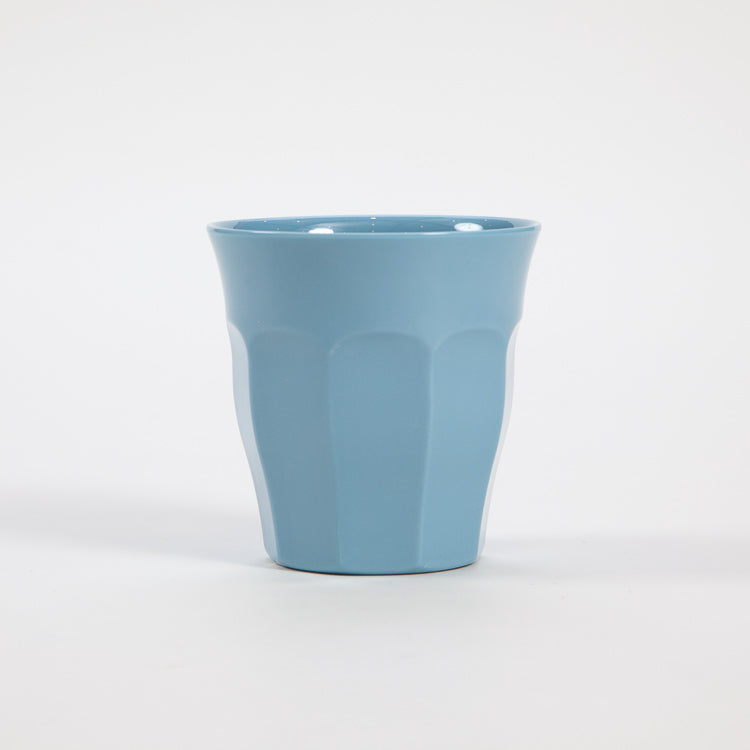 Product shot of RICE Blue Moon Melamine Cup