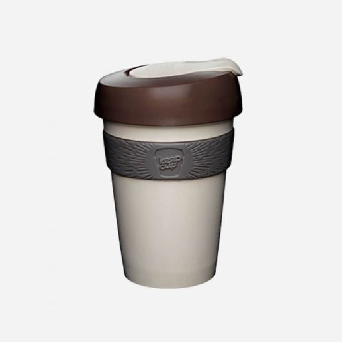 KeepCup Original Crema Reusable Travel Cup 177ml