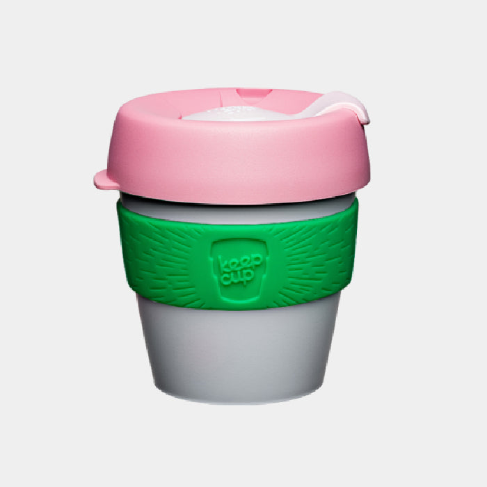 KeepCup Original Willow Reusable Travel Cup 227ml