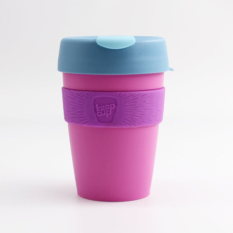KeepCup Original Kernel Reusable Travel Cup 340ml