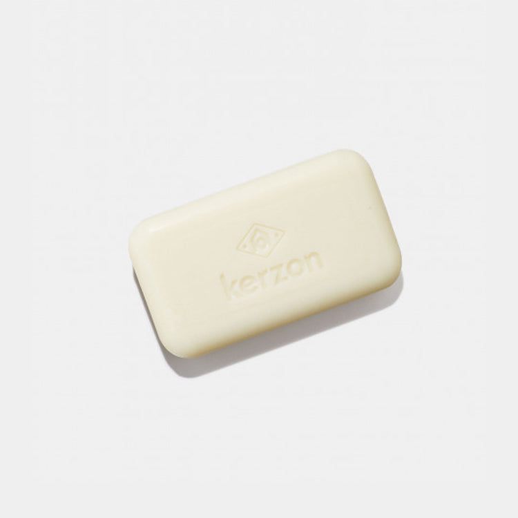Kerzon La Wax Natural Soap Bar