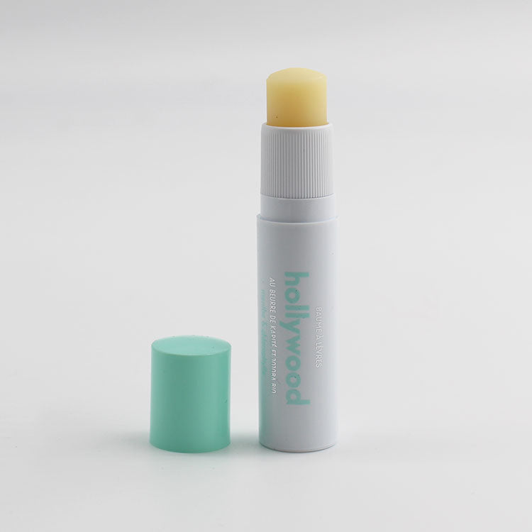 Kerzon Hollywood Mint and Chlorophyll Lip Balm