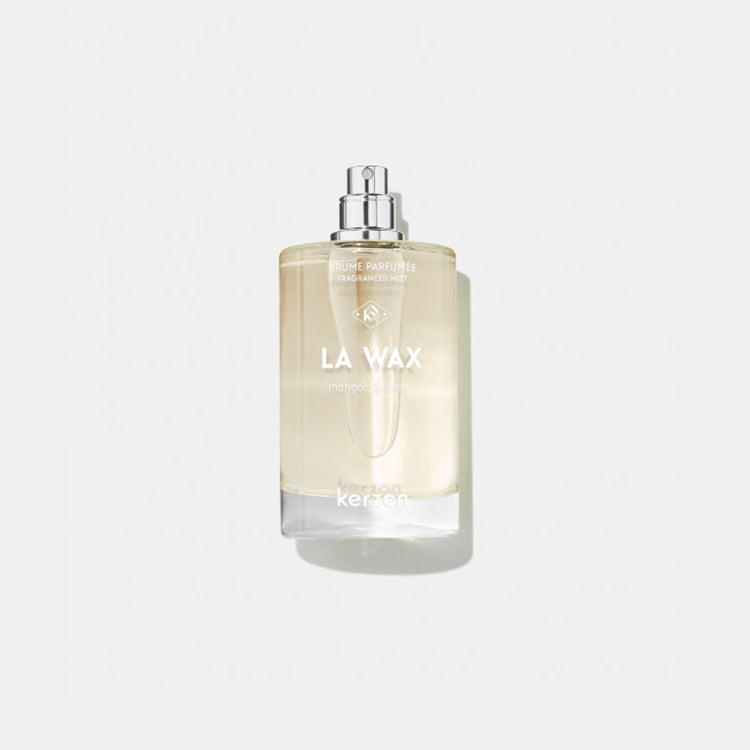 Kerzon La Wax Fragranced Mist