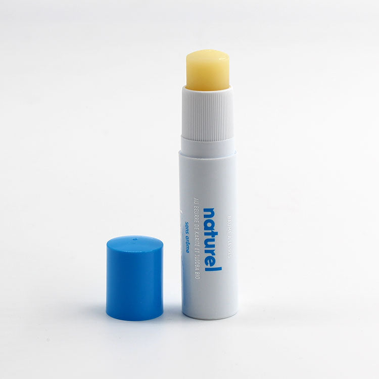 Kerzon Natural Lip Balm
