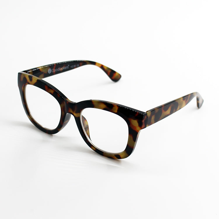 Encore Tortoiseshell Reading Glasses