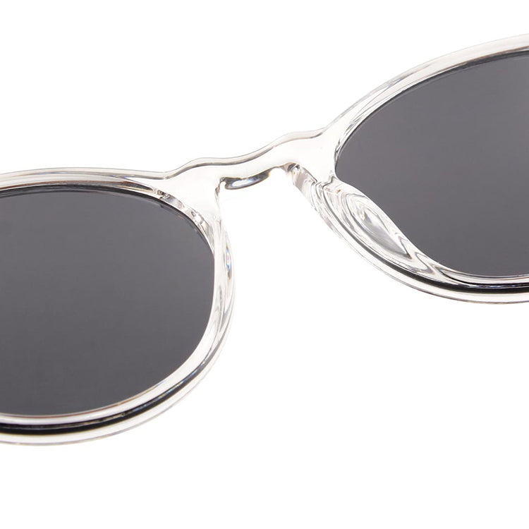 A.Kjærbede Crystal Marvin Sunglasses - detail