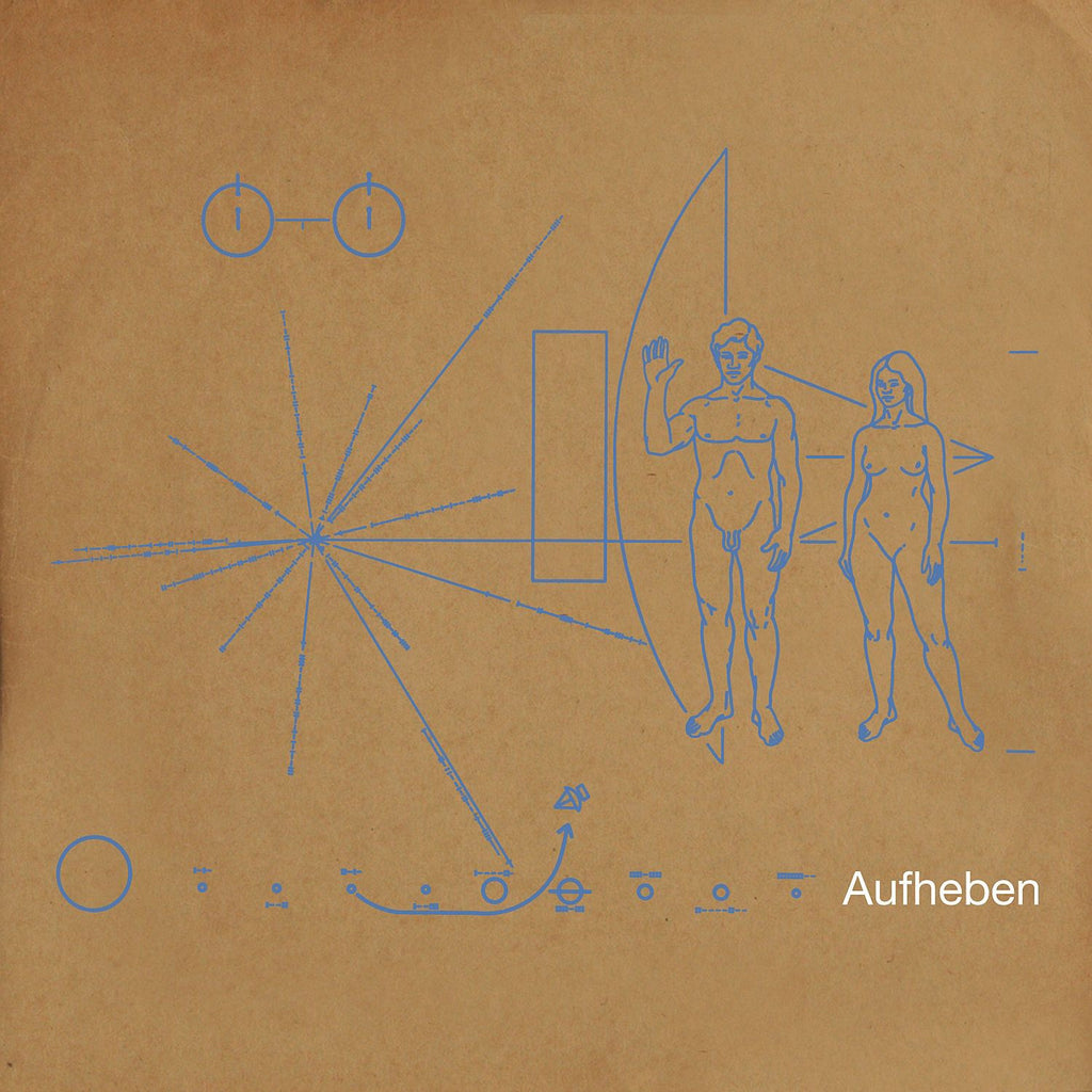The Brian Jonestown Massacre 'Aufheben' - Cargo Records UK