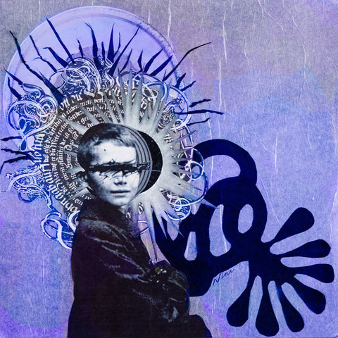 The Brian Jonestown Massacre 'Revelation' - Cargo Records UK