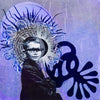 The Brian Jonestown Massacre 'Revelation' - Cargo Records UK - 1
