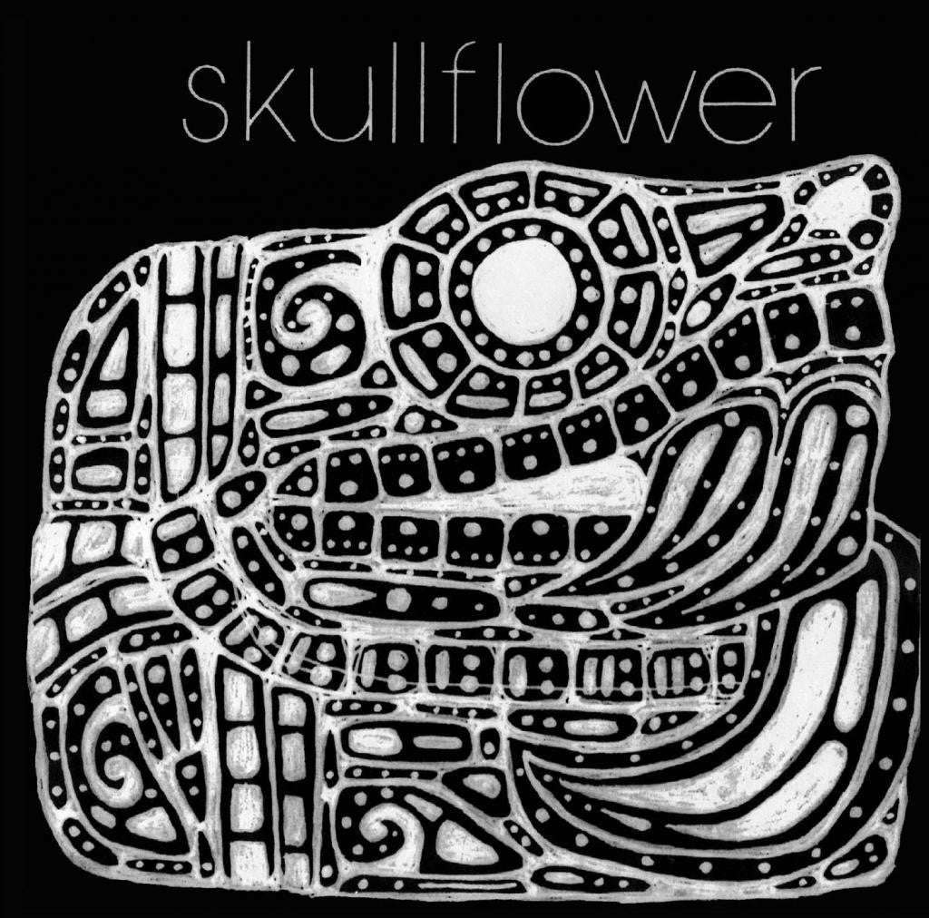 Skullflower 'Kino I: Birthdeath' - Cargo Records UK
