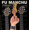 Fu Manchu 'Start The Machine'