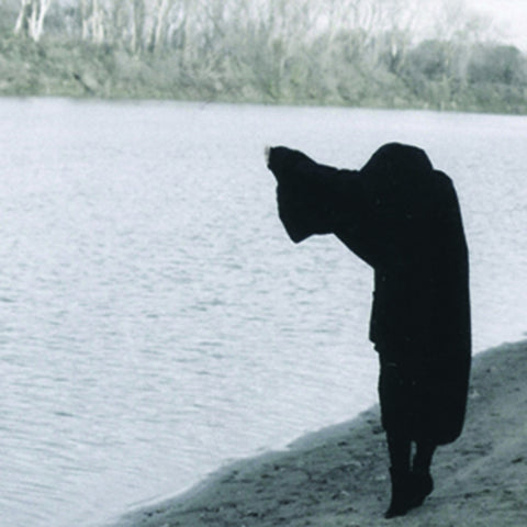 Chelsea Wolfe 'The Grime and The Glow' - Cargo Records UK