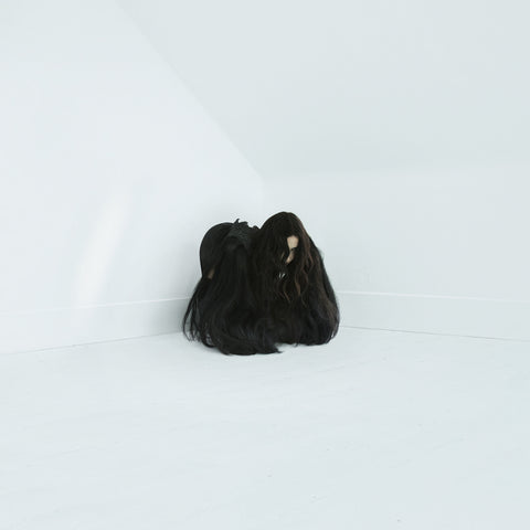 Chelsea Wolfe 'Hiss Spun' - Cargo Records UK