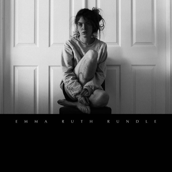 Emma Ruth Rundle 'Marked For Death' - Cargo Records UK