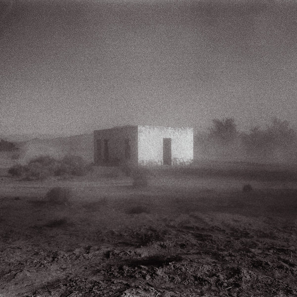 Godspeed You! Black Emperor 'Allelujah! Don't Bend Ascend' - Cargo Records UK