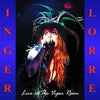 Inger Lorre 'Live At The Viper Room' PRE-ORDER - Cargo Records UK