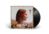 Jon Brion 'Lady Bird' - Cargo Records UK