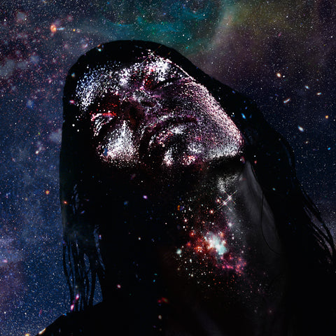Kaitlyn Aurelia Smith 'The Kid' - Cargo Records UK
