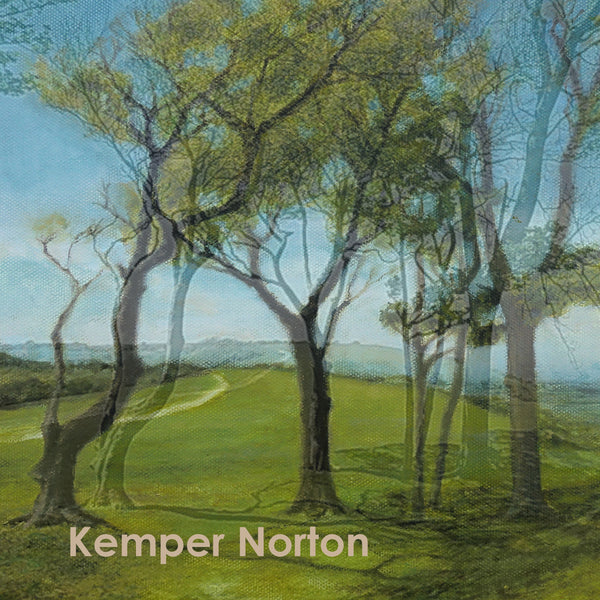 Kemper Norton 'Carn' - Cargo Records UK