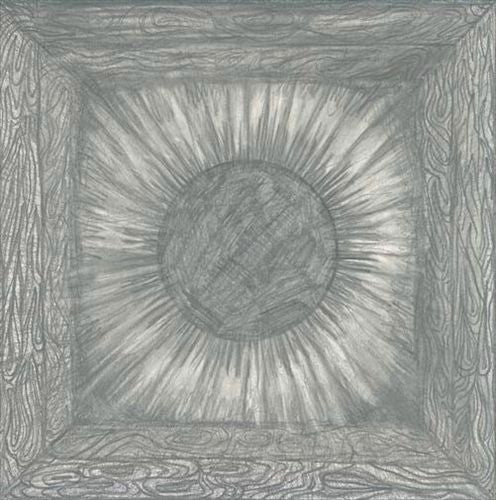 Skullflower 'Kino IV: Black Sun Rising' - Cargo Records UK
