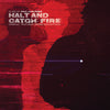 Paul Haslinger 'Halt & Catch Fire Original Soundtrack' - Cargo Records UK