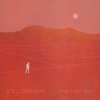 Still Corners 'The Last Exit' PRE-ORDER