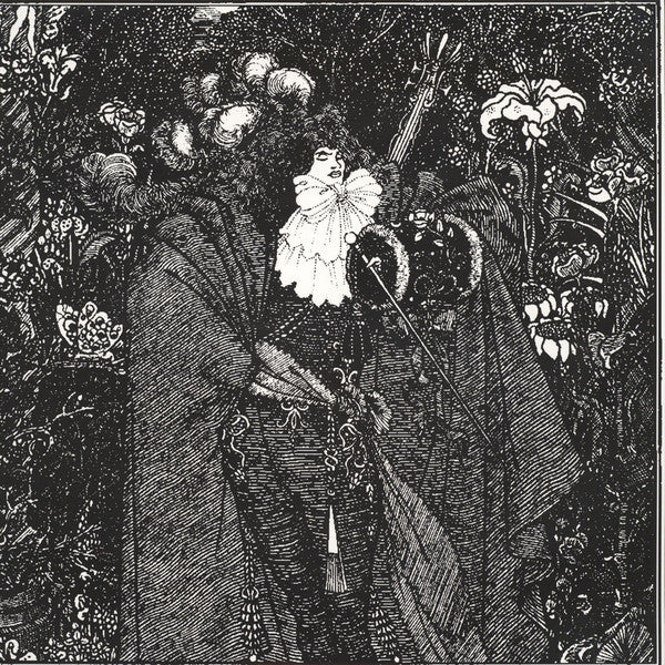 Thou 'Heathen' - Cargo Records UK