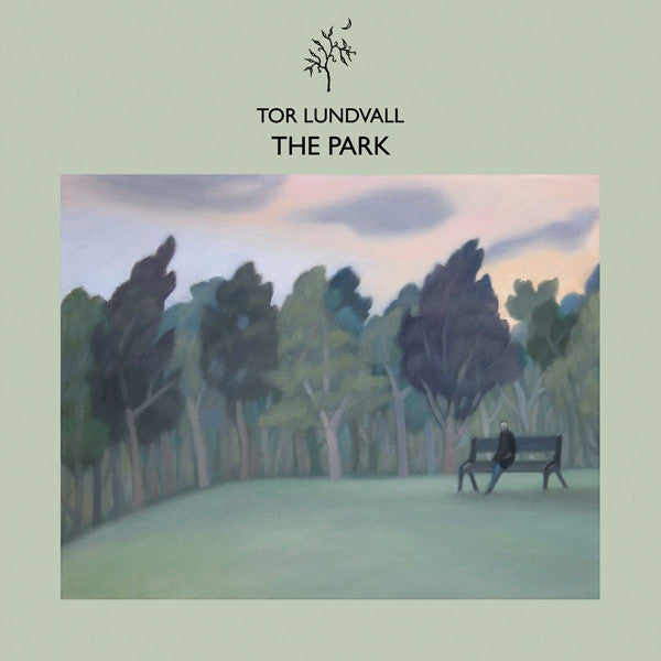 Tor Lundvall 'The Park' - Cargo Records UK