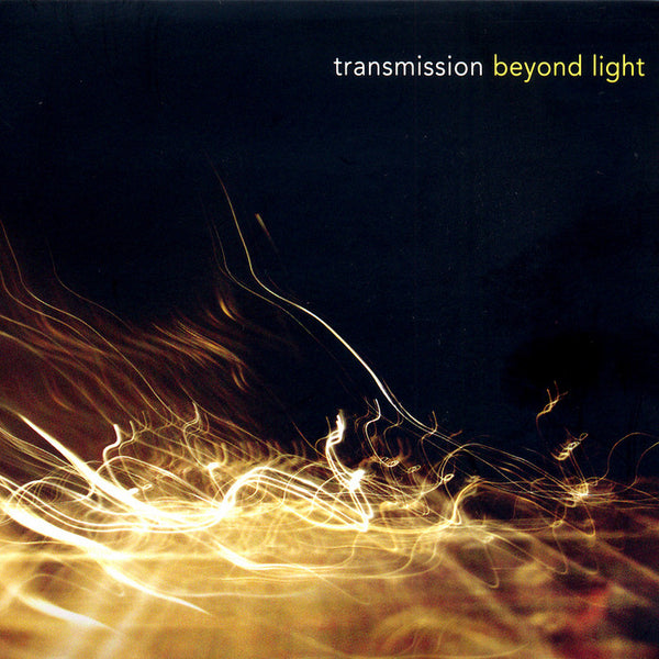 Transmission 'Beyond Light' - Cargo Records UK
