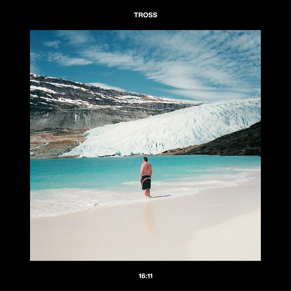 Tross '16:11' - Cargo Records UK