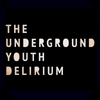 The Underground Youth 'What Kind Of Dystopian Hellhole Is This?'