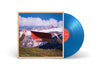 Virginia Wing 'Ecstatic Arrow' PRE-ORDER - Cargo Records UK