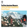 The Brian Jonestown Massacre 'Their Satanic Majesties Second Request' - Cargo Records UK - 1