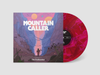 Mountain Caller 'Chronicle I: The Truthseeker' PRE-ORDER