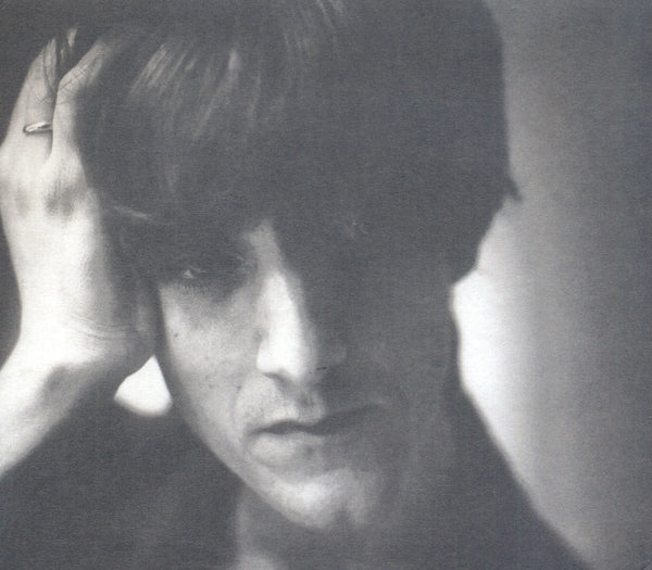 The Durutti Column 'Vini Reilly' - Cargo Records UK