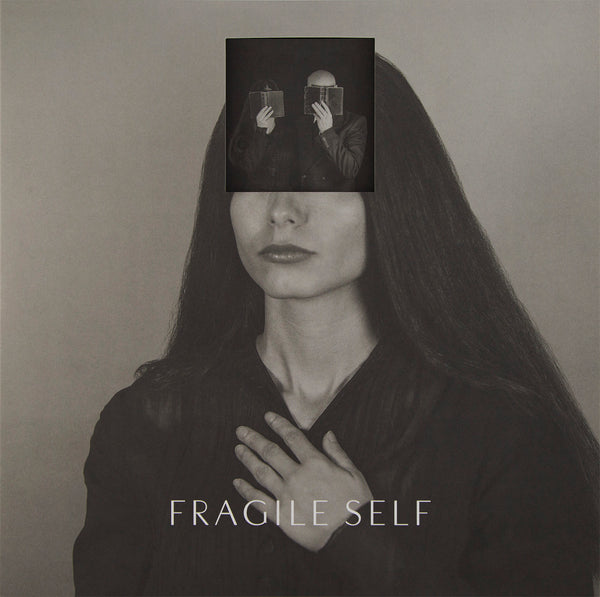 Fragile Self 'Fragile Self'
