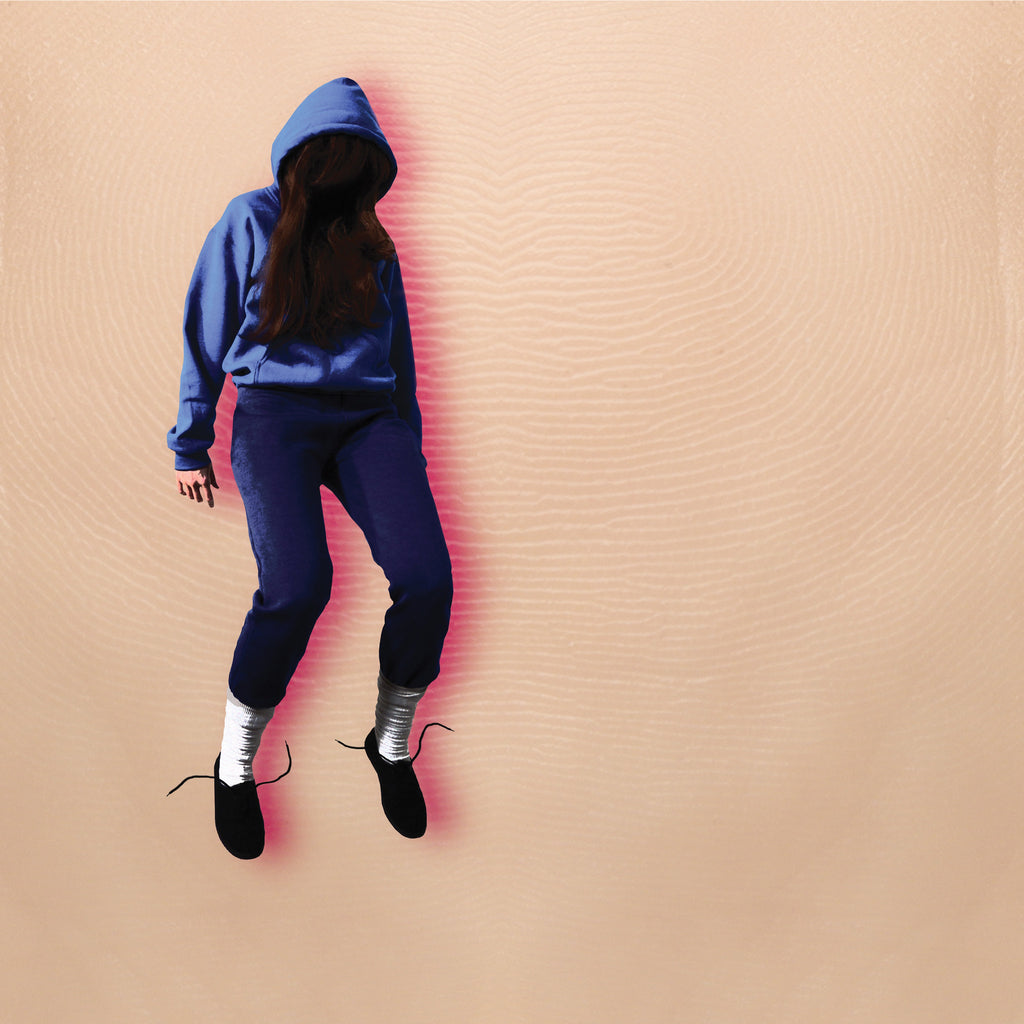 Gazelle Twin 'Anti Body' - Cargo Records UK