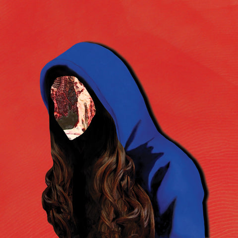 Gazelle Twin 'Fleshed Out' - Cargo Records UK
