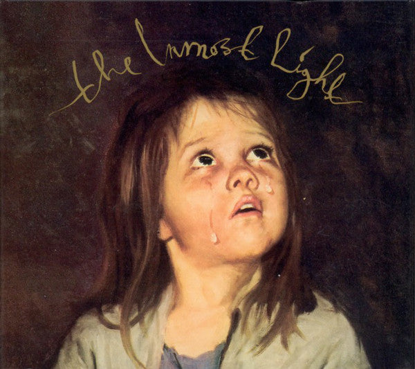 Current 93 'The Inmost Light' - Cargo Records UK