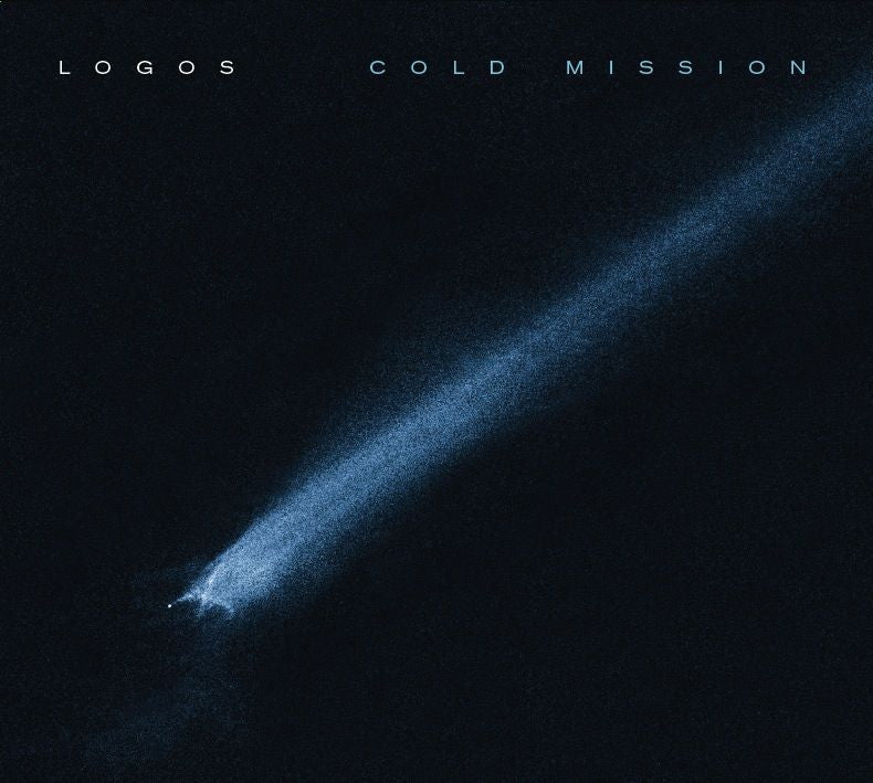 Logos 'Cold Mission' - Cargo Records UK