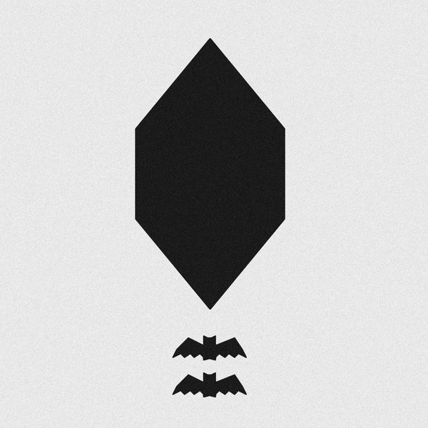 Motorpsycho 'Here Be Monsters'