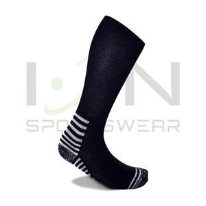Bioelectric Sock - Three Pairs