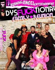 DysFUCKtional Family Reunion