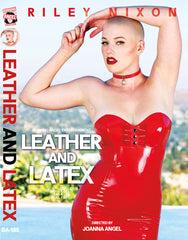 Leather and Latex