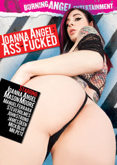 JOANNA ANAL 3-PACK