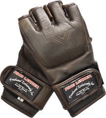 Other Training Gloves