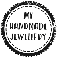 My Handmade Jewellery