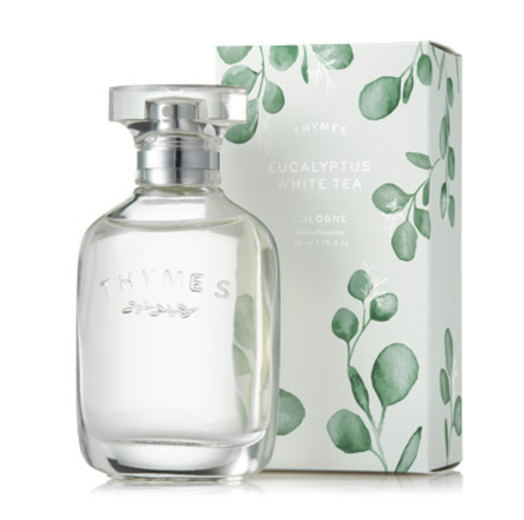Thymes Fragrance